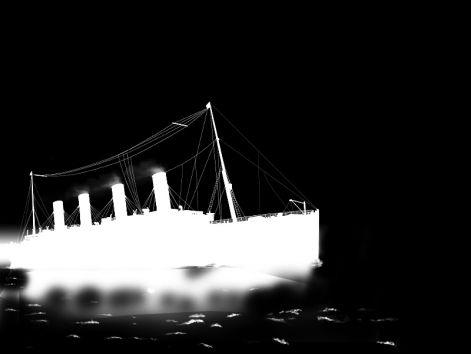 main_titanic_.jpg