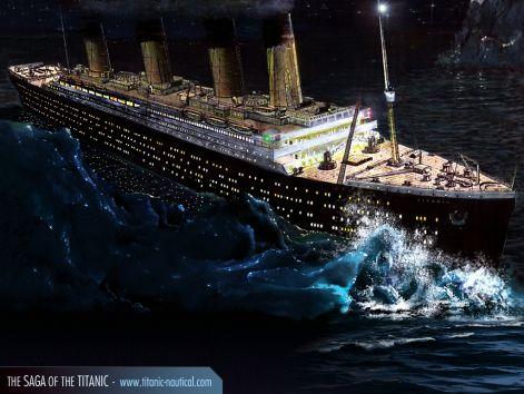titanic-nautical-1024.jpg