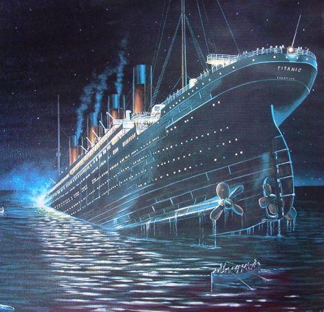 titanic01_1.jpg